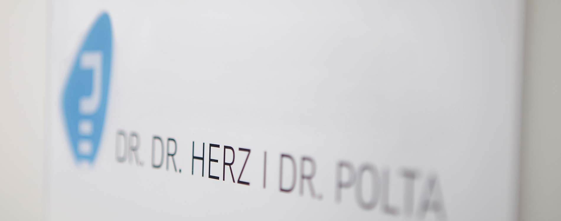 Lage und Anreise | Oralchirurgie Koblenz